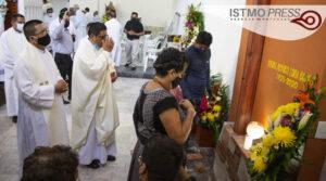 Monseñor Arturo Lona Reyes
