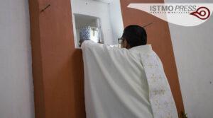 Monseñor Arturo Lona Reyes1