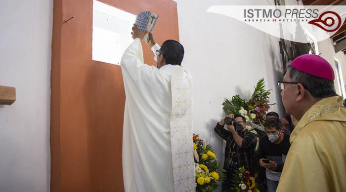 Monseñor Arturo Lona Reyes2