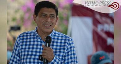 Primero los pobres, la ruta que México propone al mundo para salir de la crisis sanitaria y económica: Salomón Jara