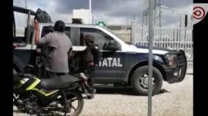 arrendatarios denuncian intimidación policial2