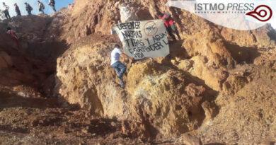 proyecto minero en Chimalapas sigue vigente2