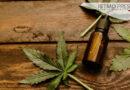Aceite de cannabis, la última esperanza para una niña istmeña