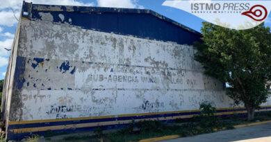 Bodega corona Unión Hidalgo