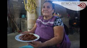 Griselda Jiménez cocinera zapoteca3