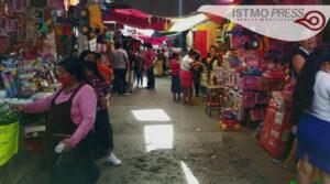 Juchitán centro1