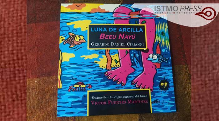 Libro Víctor Fuentes1