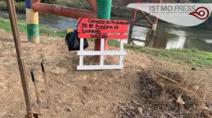 Limpieza río Uníon Hidalgo2
