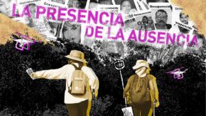 fundenl banner ilustración