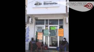 Banco Bienestar