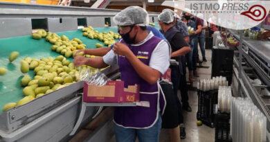exportación de mango en Oaxaca3