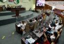 Nuevo Órgano de Transparencia, garantiza combate frontal a la corrupción: Fredie Delfín