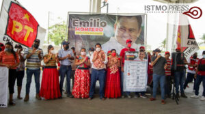Emilio M2
