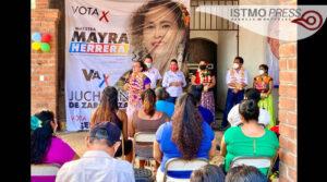 Maestra Mayra2
