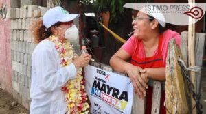 Mayra3