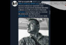 Asesinan a balazos a periodista de Oaxaca, Gustavo Sánchez