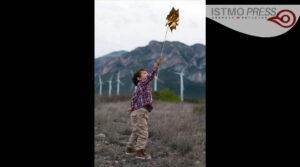 """Luis Arturo, """"El futuro está en el aire"""" de Nuevo León"""