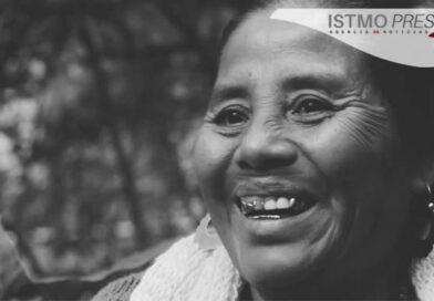 Escuela de Paz cumple diez años de contribuir a la visibilización de mujeres para su comunidad
