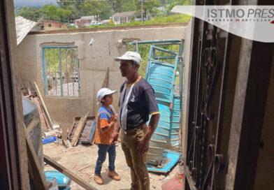 Bombas, la estrategia de terror que usan grupos criminales en zonas indígenas de Chiapas