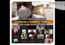 Acuerda cabildo juchiteco exhortar a gobierno federal que reabra Hospital Insabi