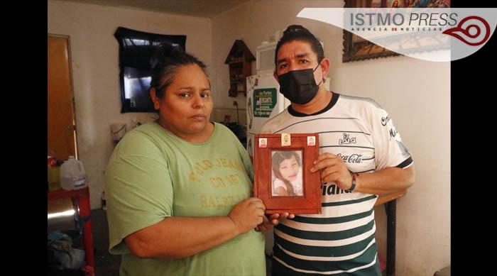 Suicidio infantil en México