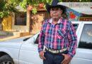 Ser taxista es un oficio fuera de serie, se disfruta y se adolece: Gonzalo Marcos Cruz