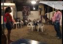 """""""Las Gacelas"""", una obra que habla de la muxeidad desde la ilusión de vivir en la Ciudad, el amor y la violencia"""