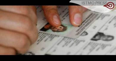 Padrón electoral, potencial herramienta para paliar la crisis forense