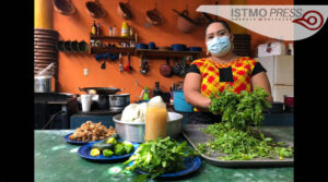 Quelite comida tradicional2