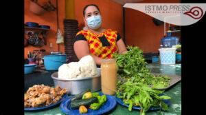 Quelite comida tradicional4