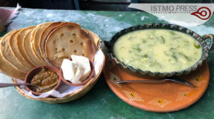 Quelite comida tradicional5