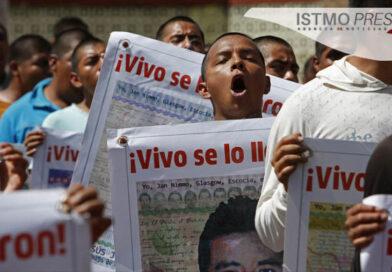Diez claves para entender el caso Ayotzinapa