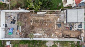 IMG_9 (Terreno de más de mil m2 que fueron arrebatados del kínder Juan Aldama Foto_ Juan José Plascencia