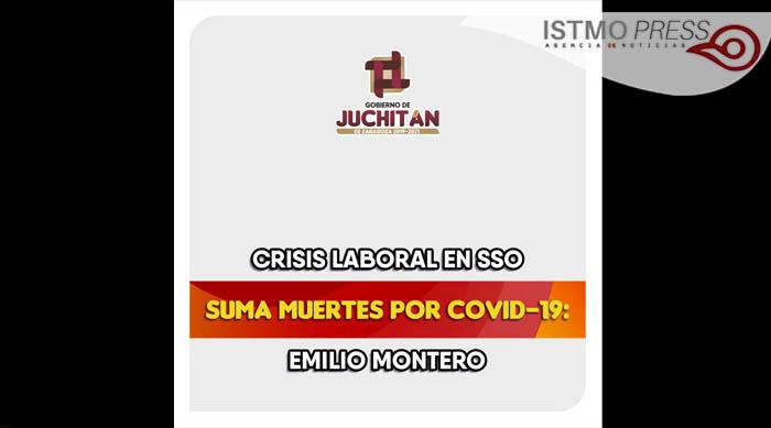 Juchitán