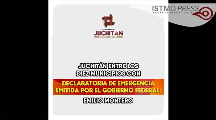 Juchitán1