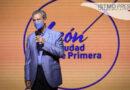 López Santillana despoja a un kínder para que el empresario Gabriel Padilla amplíe el jardín de su residencia