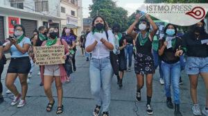 Marcha feministas1