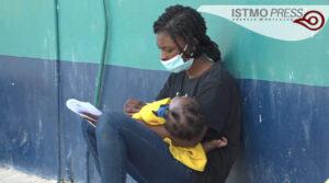 Migrantes Haitianos2