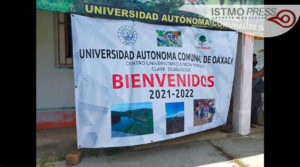 Universidad3