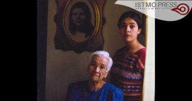 Caso Alicia de los Ríos: los perpetradores de su desaparición salen de las sombras