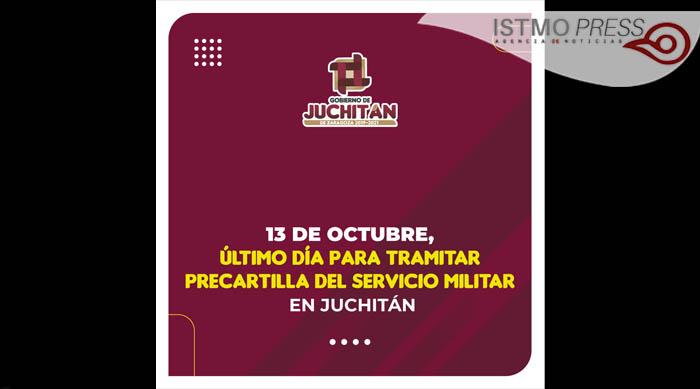 Juchitán5