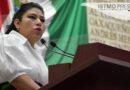 En Oaxaca, los menores de edad podrán elegir su identidad en género