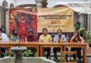 Muestra Internacional de Cine del Istmo rinde homenaje a la cineasta ikoots Teófila Palafox