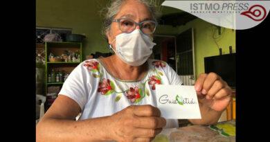 Rosalva médica tradicional3