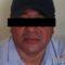 Detiene AEI al subdirector operativo de la policía municipal de Juchitán