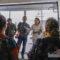Fundan primer Centro fotográficoen Istmo de Tehuantepec