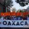 La fuerza de MORENA – Istmo presente con AMLO en Oaxaca: Félix Serrano