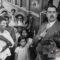 El legado de Lázaro Cárdenas en Ciudad Ixtepec