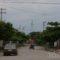 Indígenas de Unión Hidalgo se amparan ante construcción de nuevos parques eólicos