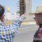 Arco de vigilancia, fundamental para el reforzamiento de seguridad en Salina Cruz: Rodolfo León Aragón